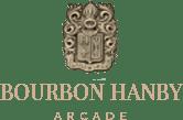 Bourbon Hanby Arcade